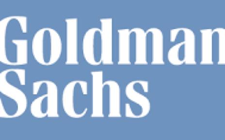 Goldman Sachs Group, Inc. (The) (NYSE: GS), Bank of America Corporation (NYSE: BAC) - Jim Cramer Berbagi Pikiran Tentang Goldman Sachs, Memiliki Penggemar Di Super Bowl 2021
