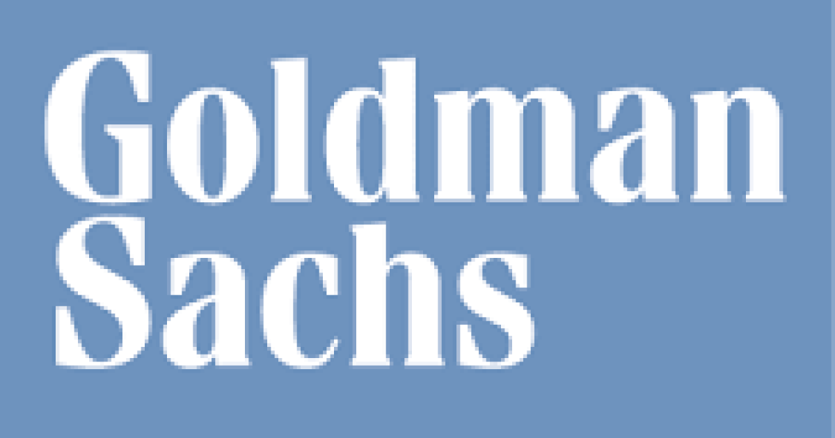Goldman Sachs Group, Inc. (The) (NYSE: GS), Bank of America Corporation (NYSE: BAC) - Jim Cramer Berbagi Pikiran Tentang Goldman Sachs, Memiliki Penggemar Di Super Bowl 2021